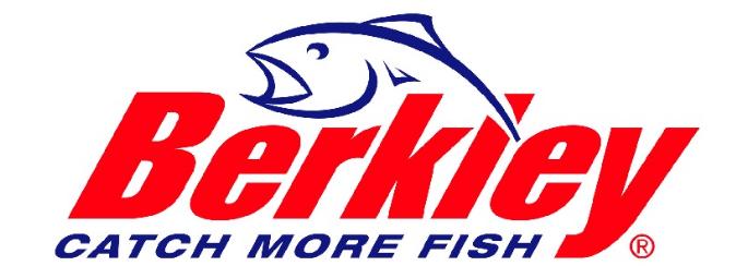 американские рыболовные бренды