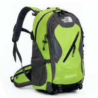 Рюкзак The North Face НР-01