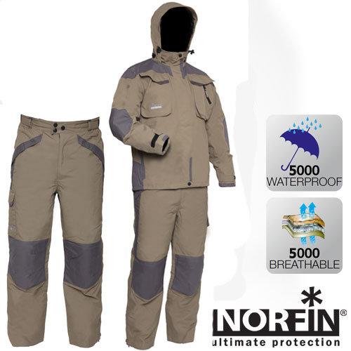 костюм для рыбалки со скидкой