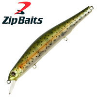 Воблер ZipBaits Orbit 110 SP-SR  #312R
