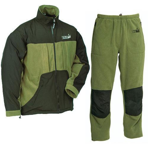 norfin одежда для охоты и рыбалки
