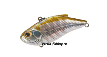 Воблер ZipBaits Calibra Fine 50 7,0гр #021R