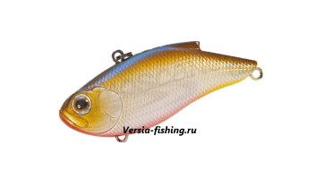 Воблер ZipBaits Calibra Fine 50 7,0гр #039R