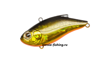 Воблер ZipBaits Calibra Fine 50 7,0гр #050R
