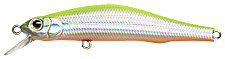 Воблеры ZipBaits Orbit 80 SP-SR № 205R