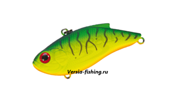 Воблер ZipBaits Calibra Fine 50 7,0гр #070R