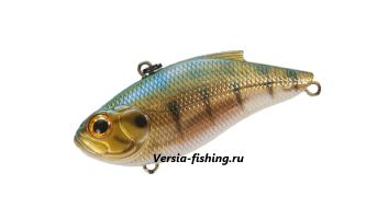 Воблер ZipBaits Calibra Fine 50 7,0гр #084R