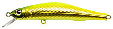 Воблеры ZipBaits Orbit 80 SP-SR № 857R