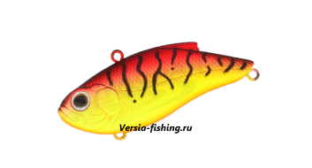 Воблер ZipBaits Calibra Fine 50 7,0гр #089R