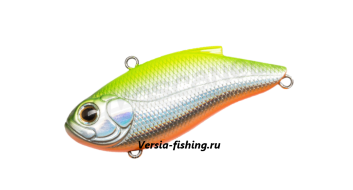 Воблер ZipBaits Calibra Fine 50 7,0гр #205R