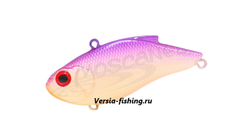 Воблер ZipBaits Calibra Fine 50 7,0гр #211R