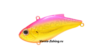 Воблер ZipBaits Calibra Fine 50 7,0гр #218R