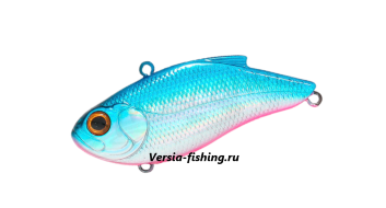 Воблер ZipBaits Calibra Fine 50 7,0гр #220R