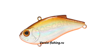 Воблер ZipBaits Calibra Fine 50 7,0гр #223R