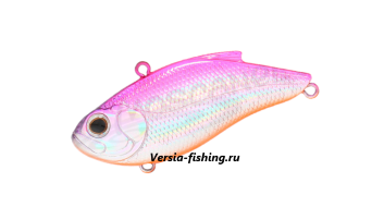 Воблер ZipBaits Calibra Fine 50 7,0гр #249R