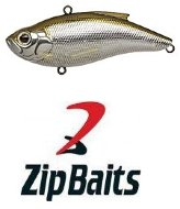 Воблер Zip Baits Calibra 75 #021R