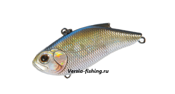 Воблер ZipBaits Calibra Fine 50 7,0гр #300R