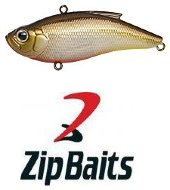 Воблер Zip Baits Calibra 75 #039R