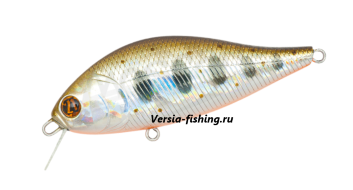 Воблер Pontoon21 Bet-A-Shad 75 SP-SR 13,2гр #050