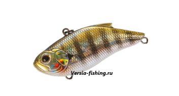Воблер ZipBaits Calibra Fine 50 7,0гр #509R