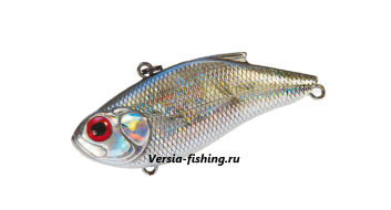 Воблер ZipBaits Calibra Fine 50 7,0гр #510R
