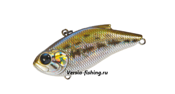 Воблер ZipBaits Calibra Fine 50 7,0гр #520R