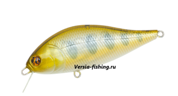 Воблер Pontoon21 Bet-A-Shad 75 SP-SR 13,2гр #351