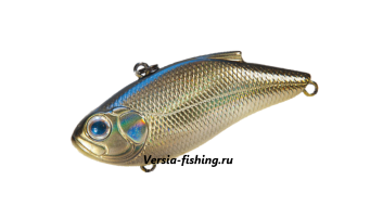 Воблер ZipBaits Calibra Fine 50 7,0гр #522R