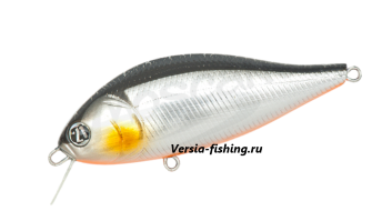 Воблер Pontoon21 Bet-A-Shad 75 SP-SR 13,2гр #712