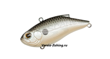 Воблер ZipBaits Calibra Fine 50 7,0гр #576R