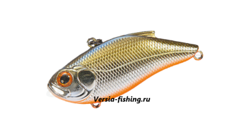 Воблер ZipBaits Calibra Fine 50 7,0гр #600R