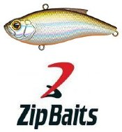 Воблер Zip Baits Calibra 75 #223R
