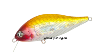 Воблер Pontoon21 Bet-A-Shad 75 SP-SR 13,2гр #A15