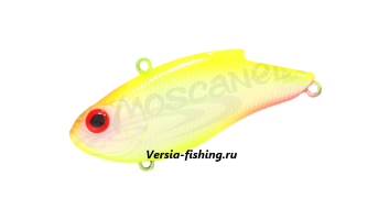 Воблер ZipBaits Calibra Fine 50 7,0гр #602R