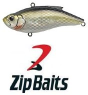 Воблер Zip Baits Calibra 75 #300R