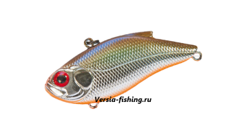 Воблер ZipBaits Calibra Fine 50 7,0гр #824R