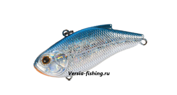 Воблер ZipBaits Calibra Fine 50 7,0гр #826R