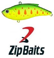 Воблер Zip Baits Calibra 75 #313R