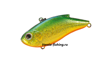Воблер ZipBaits Calibra Fine 50 7,0гр #830R