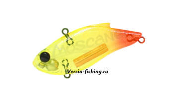Воблер ZipBaits Calibra Fine 50 7,0гр #839R