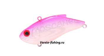 Воблер ZipBaits Calibra Fine 50 7,0гр #850R