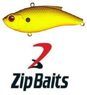 Воблер Zip Baits Calibra 75 #328R