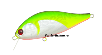 Воблер Pontoon21 Bet-A-Shad 75 SP-SR 13,2гр #R37