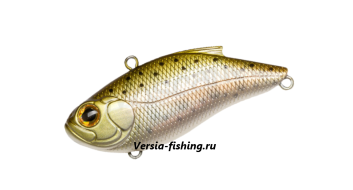 Воблер ZipBaits Calibra Fine 50 7,0гр #851R