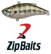 Воблер Zip Baits Calibra 75 #509R