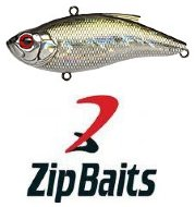 Воблер Zip Baits Calibra 75 #510R