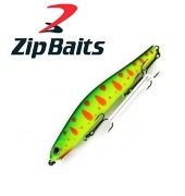 Воблер ZipBaits Orbit 110 SP-SR цв.313R