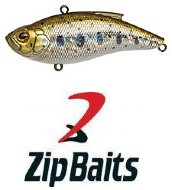 Воблер Zip Baits Calibra 75 #810R