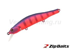 Воблер ZipBaits Orbit 130 SP-SR #992