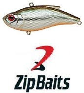 Воблер Zip Baits Calibra 75 #824R